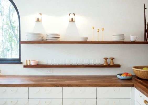 Irene-Neuwirth-boutique-kitchen-LA-by-Commune-via-Bon-Appetit-Remodelista.jpg