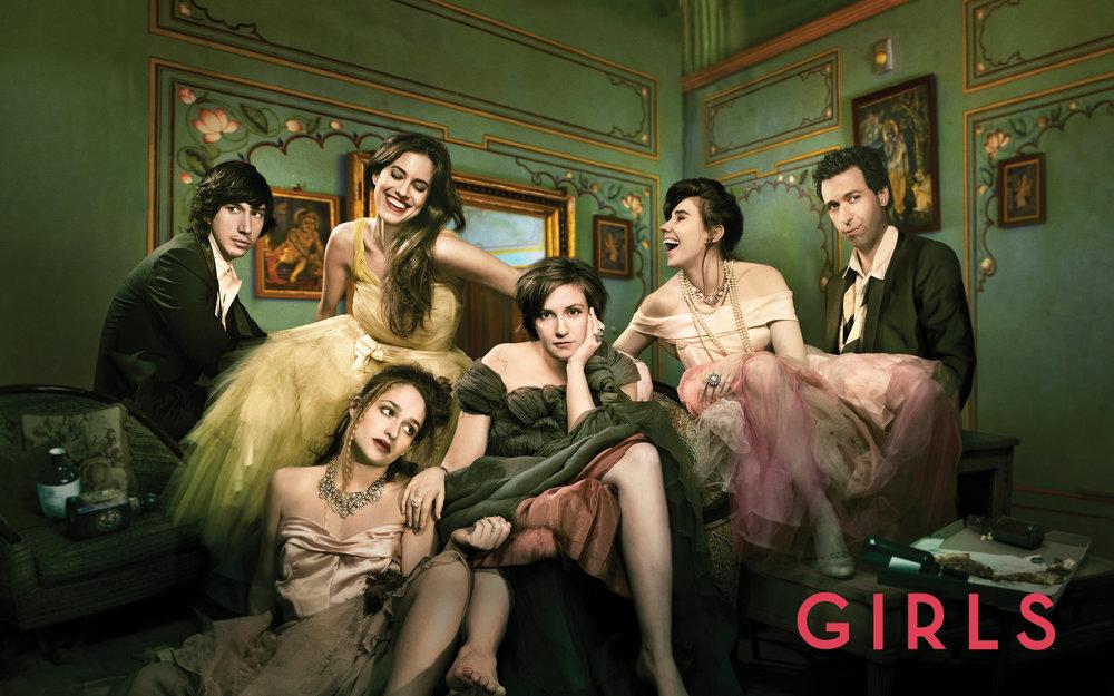 girls_tv_series-wide.jpg