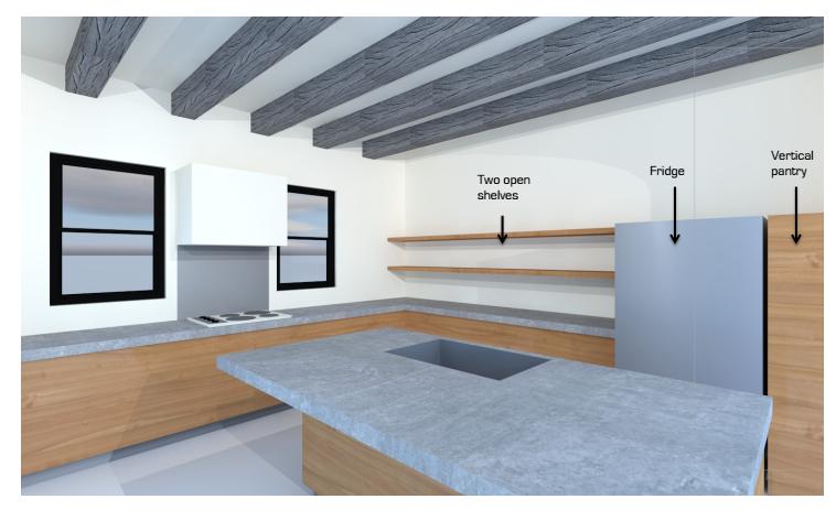 costa kitchen 3.jpg