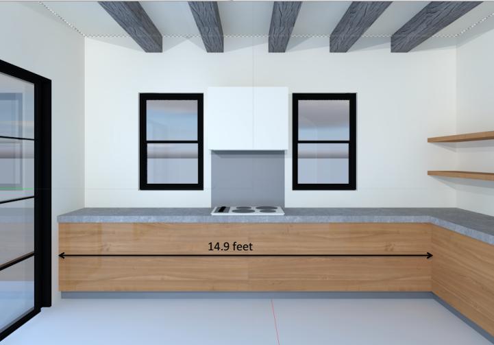 costa kitchen 4.jpg