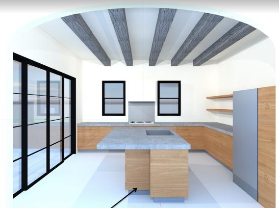 costa kitchen 2.jpg