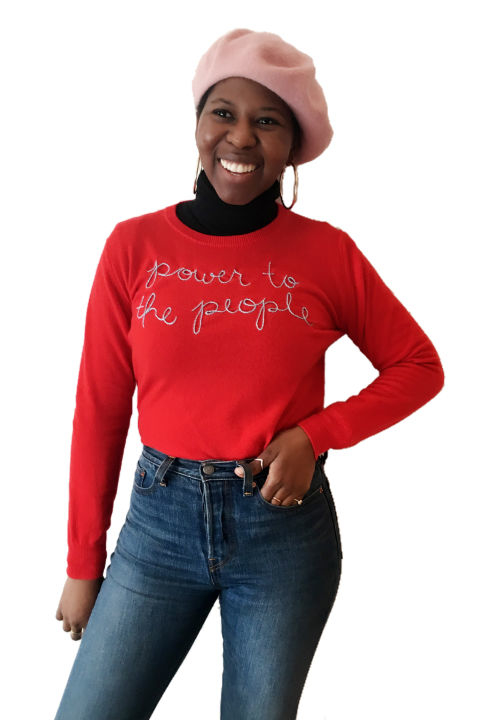 elle-political-sweaters-02.jpg