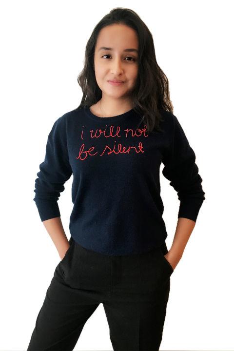 elle-political-sweaters-04.jpg