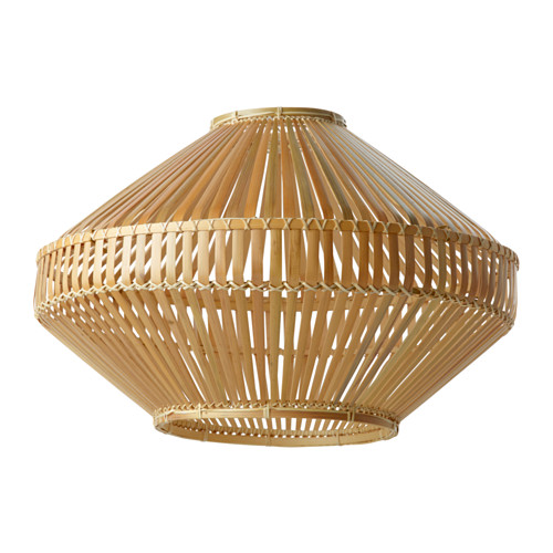 jassa-pendant-lamp-shade__0470158_PE612567_S4.jpg