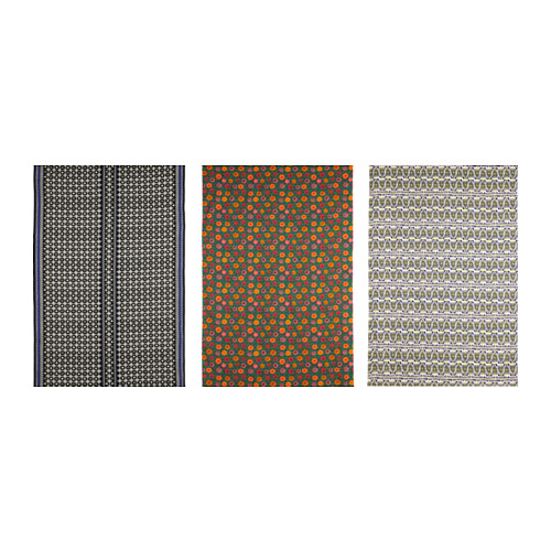 jassa-pre-cut-fabric__0470165_PE612577_S4.jpg