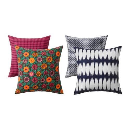 jassa-cushion-cover__0470143_PE612556_S4.jpg