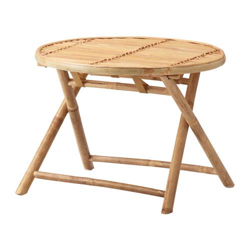 jassa-coffee-table__0470185_PE612585_S4.jpg