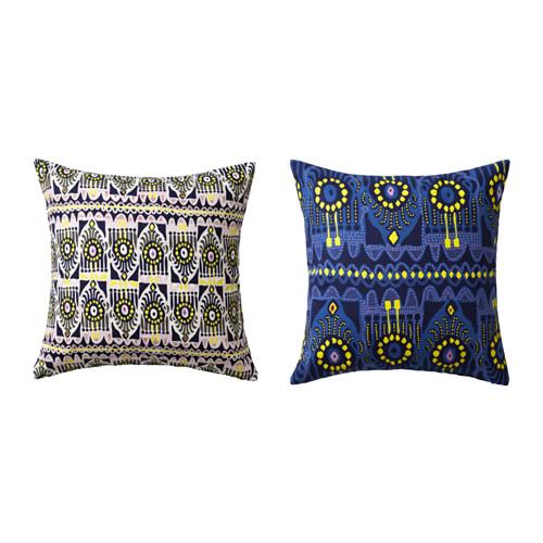 jassa-cushion-cover-blue__0470144_PE612554_S4.jpg