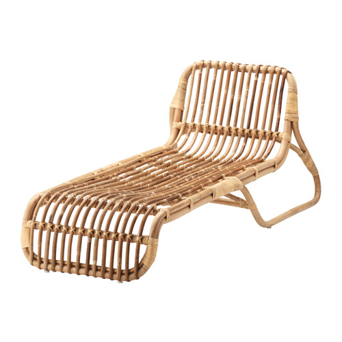 jassa-chaise-lounge__0470156_PE612565_S4.jpg