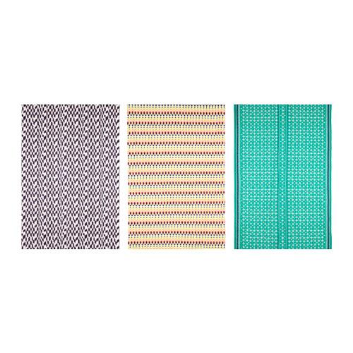 jassa-pre-cut-fabric__0470164_PE612578_S4.jpg