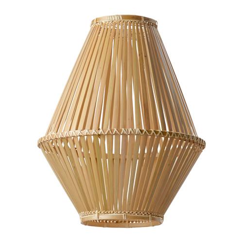jassa-pendant-lamp-shade__0470157_PE612568_S4.jpg