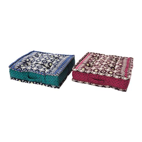 jassa-floor-cushion-assorted-colors__0470154_PE612564_S4.jpg