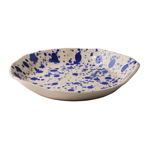 jassa-serving-plate-blue__0470161_PE612571_S4.jpg