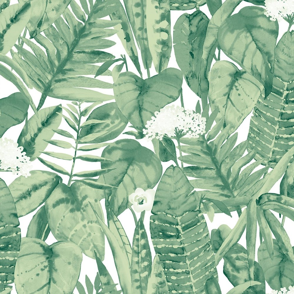 tropical_junglegreen_tr529_swatch_02.jpg