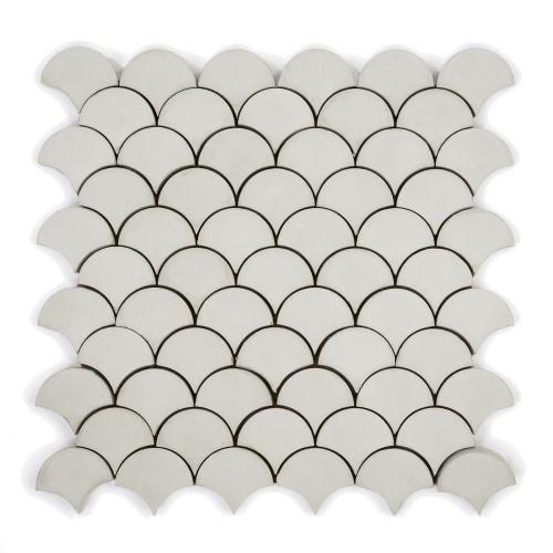 Minis-Scale-grey.jpg