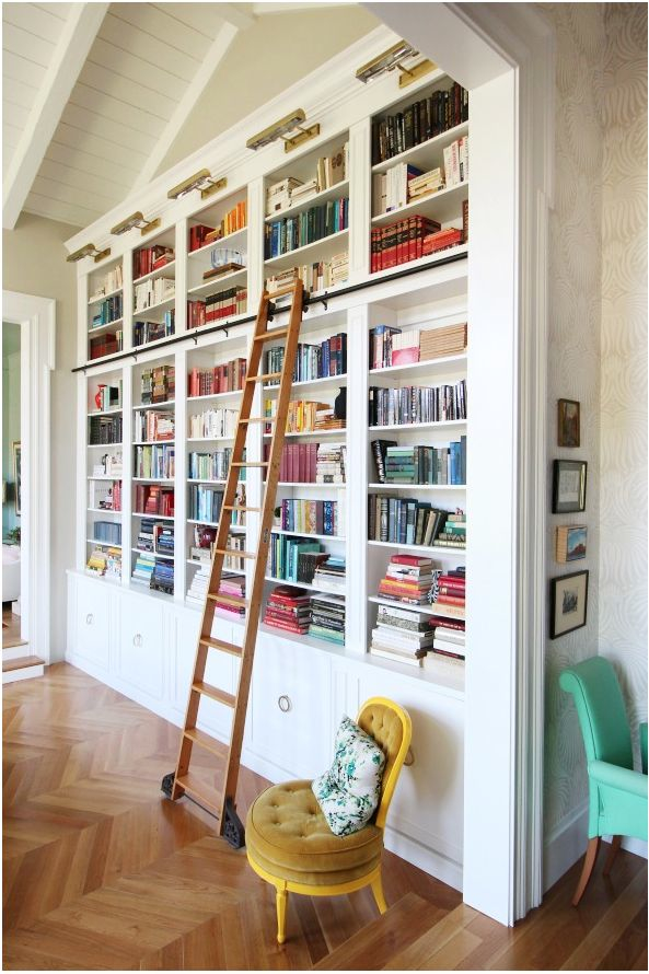 Tall-White-Bookcase-with-Ladder.jpg