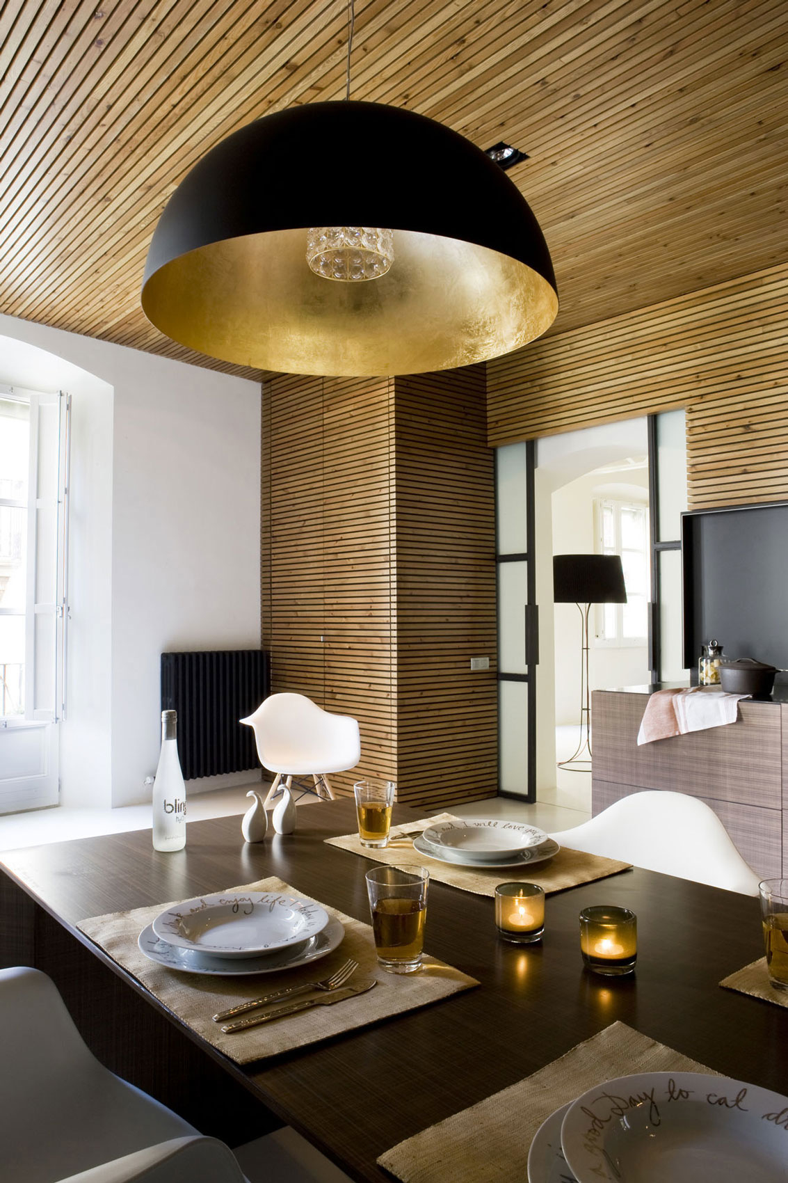Design Oversized Pendant Light oversized pendants im all in robin m anderson