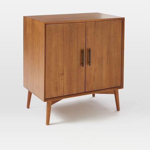 mid-century-bar-cabinet-small-c.jpg