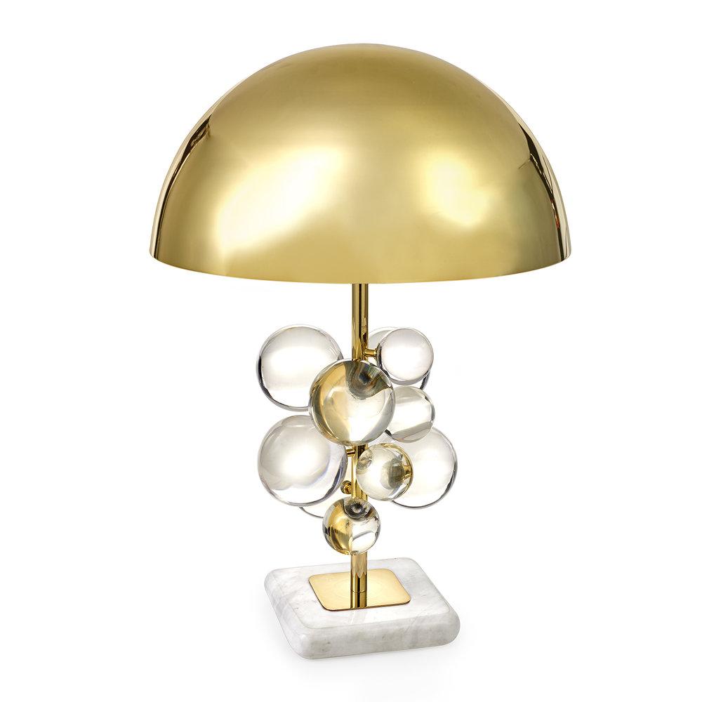 globo_table_lamp_clear.jpg