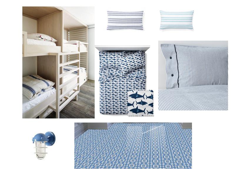boy's bunk.jpg