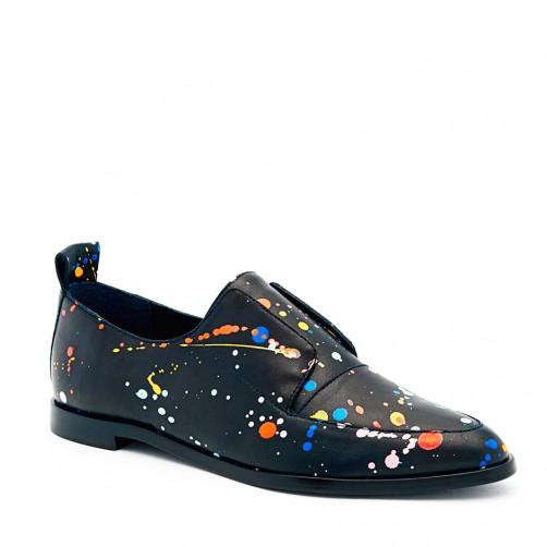loeffler-randall-agnes-black-splatter-3q.jpg