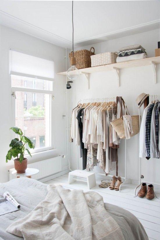 open closets 4.jpg