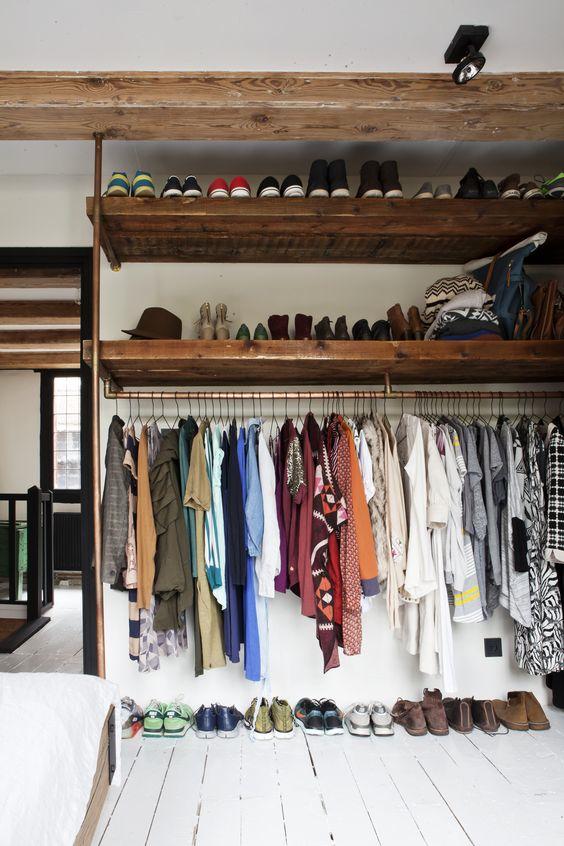 open closet 6.jpg