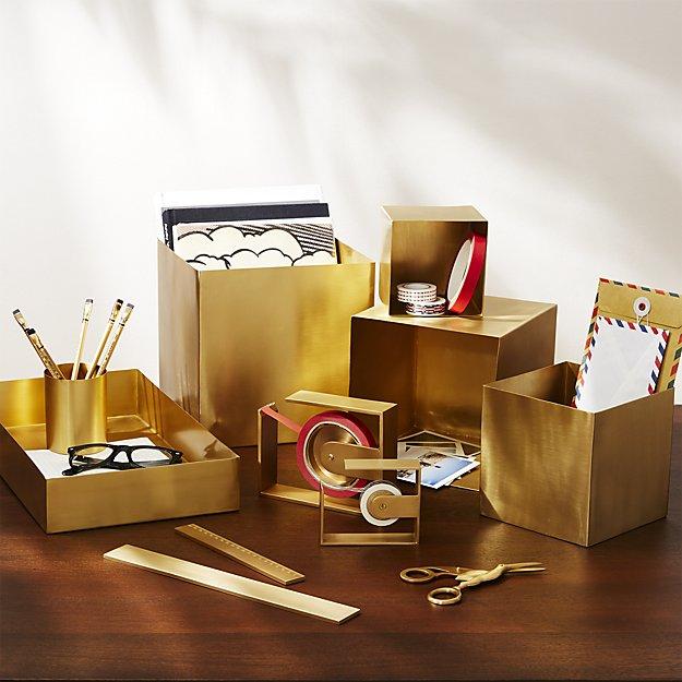 2-piece-small-solid-brass-studio-storage-box-set.jpg
