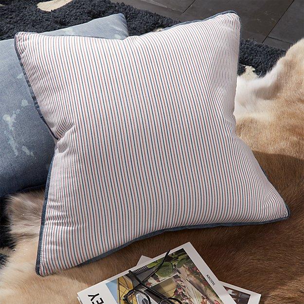 23-heritage-striped-pillow.jpg