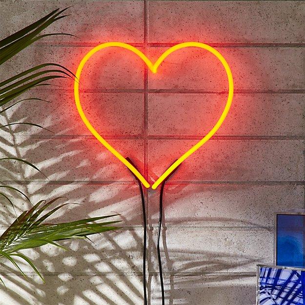 loves-neon-red.jpg