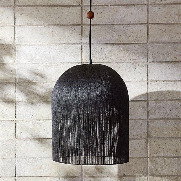 love-one-another-black-pendant-light.jpg