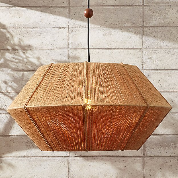 love-one-another-natural-pendant-light.jpg
