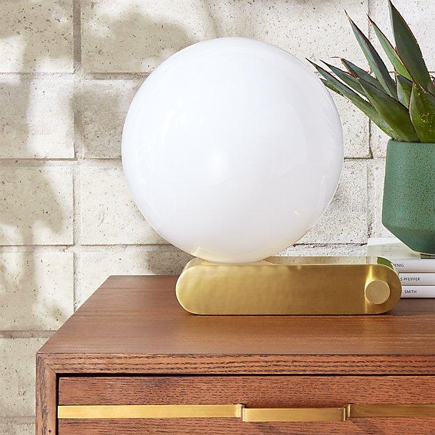 sphere-studio-desk-lamp.jpg