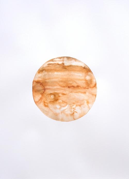 Jupiter+print+(1+of+1).jpg