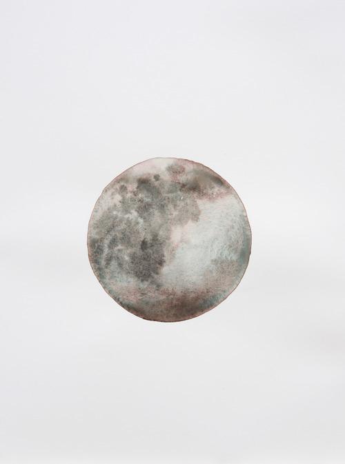 moon+print+2.jpg