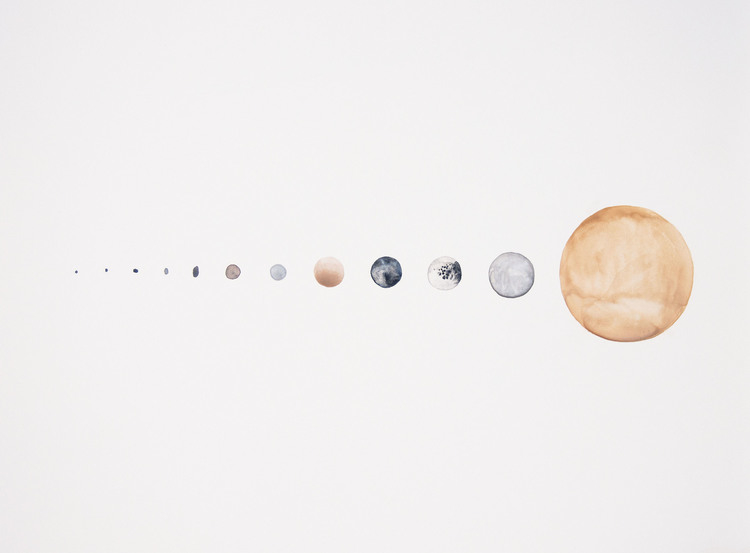 moons+of+saturn+(1+of+1).jpg