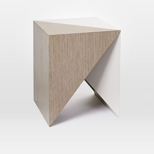 faceted-lacquer-side-table-c.jpg