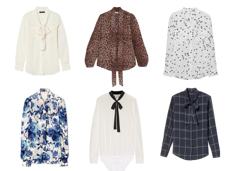 fall blouses2.jpg