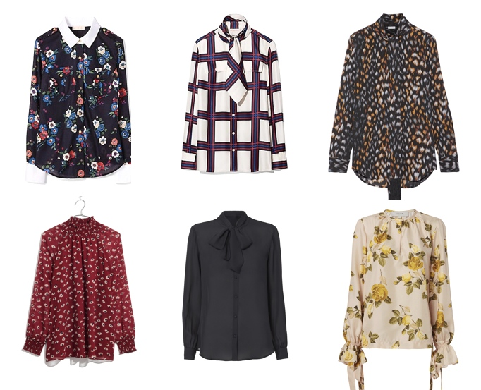 fall blouses 2.jpg