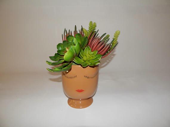 face vase.jpg