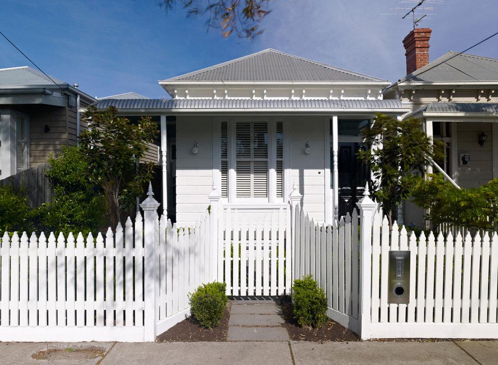 house2a.jpg