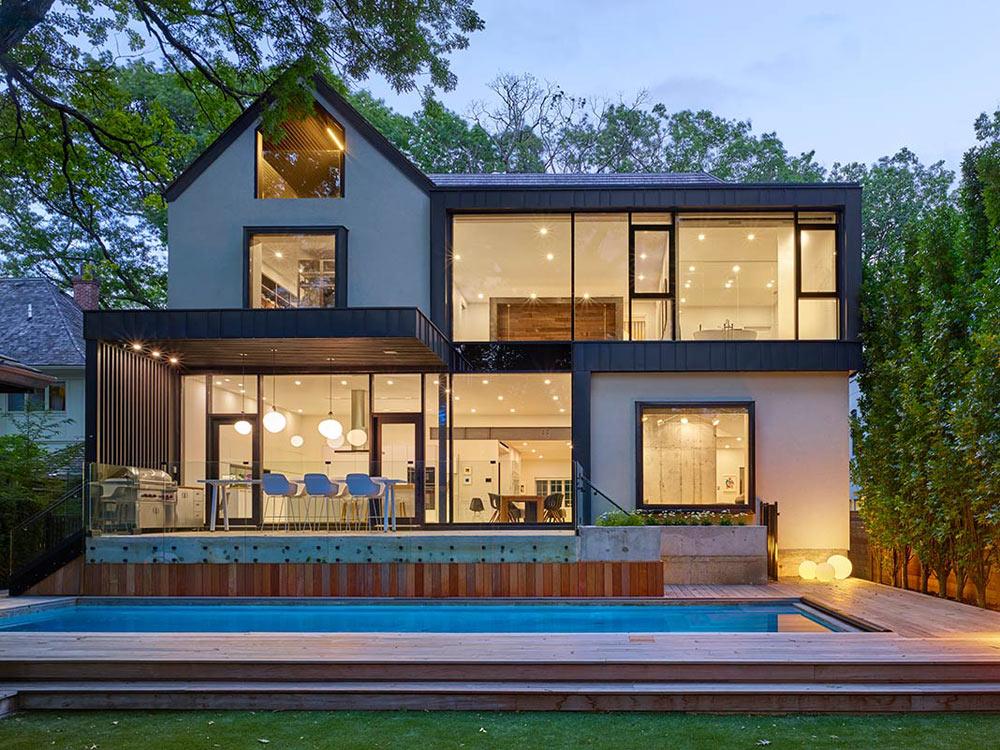 house3b.jpg