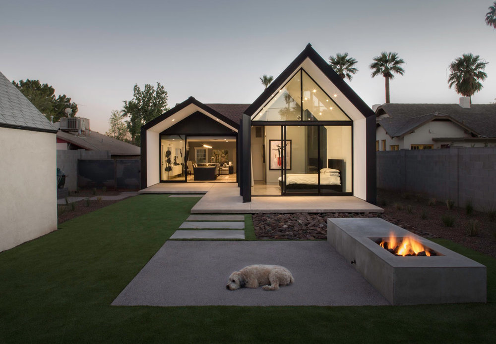 house5b.jpg
