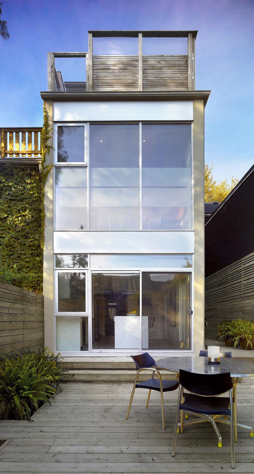 house8b.jpg