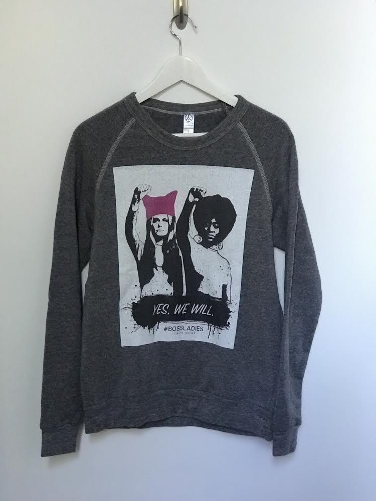g+d sweatshirt.jpg
