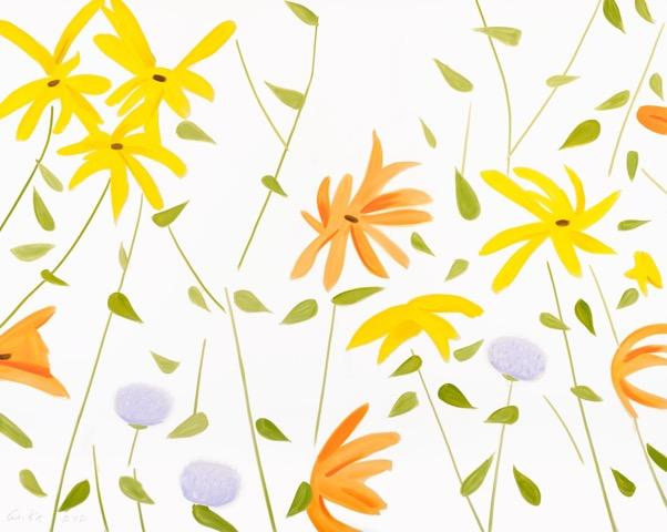 Katz Flowers 2.jpg
