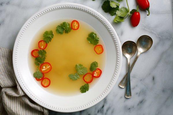 cold cure soup.jpg