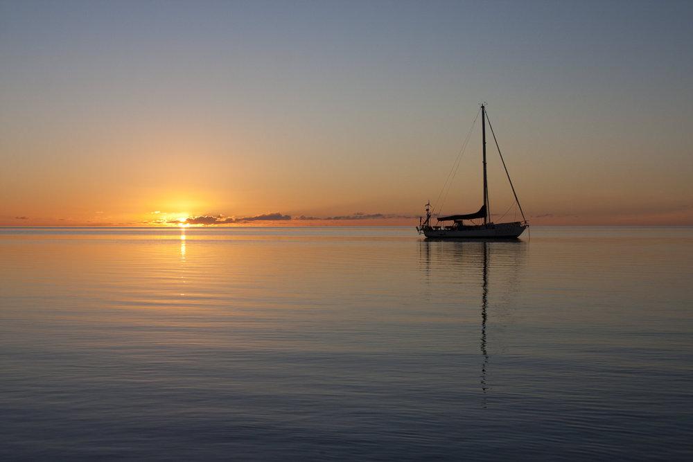 swell-sunset-1.jpg