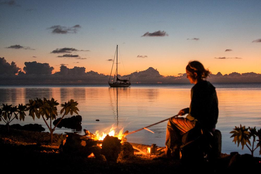liz_campfire_sunset_swell-web.jpg