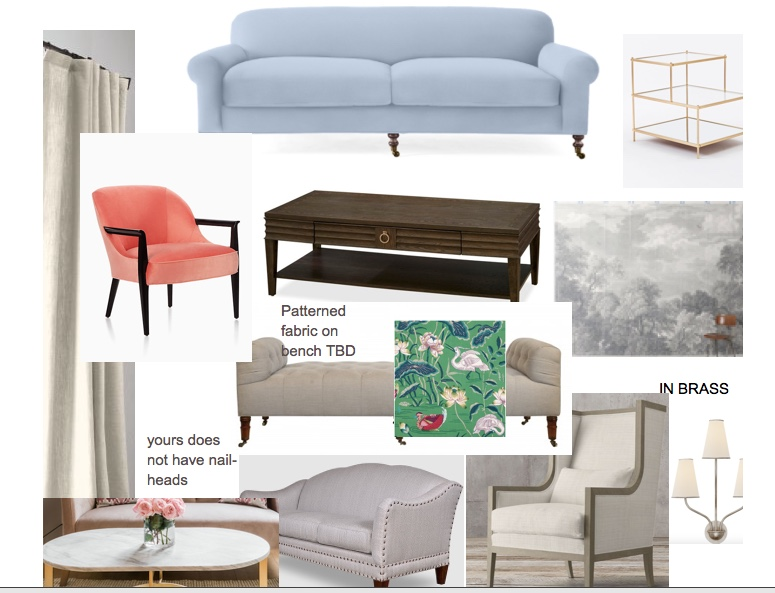 kate formal living room.jpeg